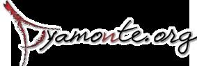 Ayamonte.org 4.0