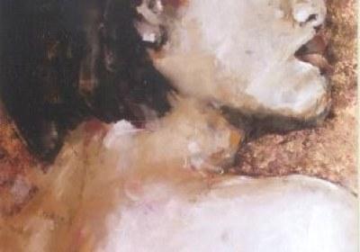pintura_5_92_21a39