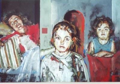 pintura_7_92_ab9c1