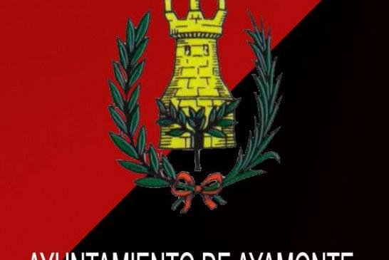 EL AYUNTAMIENTO DE AYAMONTE ANUNCIA UNA OFERTA DE EMPLEO PÚBLICO PARA LAS PERSONAS  EN RIESGO DE EXCLUSIÓN SOCIAL