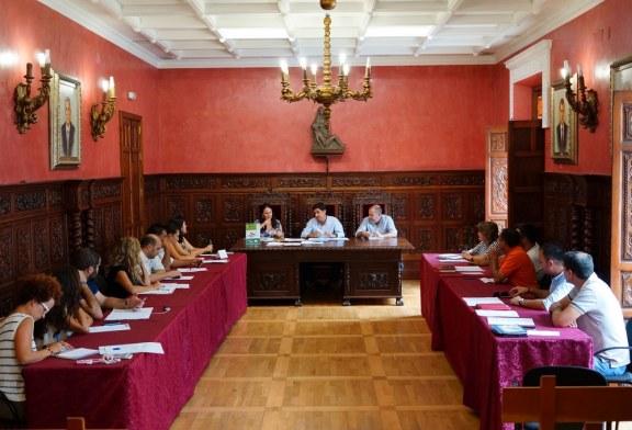 GUADIODIEL APRUEBA UN AMBICIOSO PROYECTO DE PROMOCIÓN DE LA COMARCA DE LA COSTA OCCIDENTAL DE HUELVA