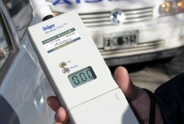 El conductor del accidente del pasado viernes en Punta del Moral quintuplicaba la tasa de alcoholemia