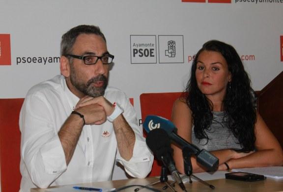 Antonio Rodríguez Castillo, ha sido nombradonuevo delegado territorial de Economía, Educación, Ciencia y Empleo en Huelva