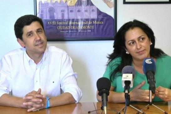El alcalde de Ayamonte desvela por fin la deuda municipal cifrada en más de 50 millones de euros