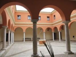 edificio-jovellanos_4403481