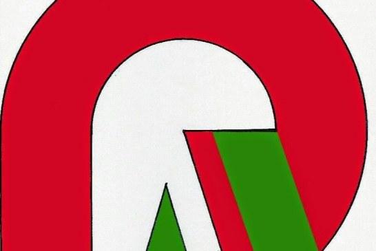 Nota de Recuperemos Ayamnte: El derechazo de Izquierda Unida en Ayamonte