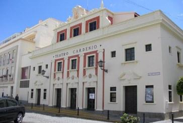INSCRIPCIÓN JURADO AGRUPACIONES CARNAVAL 2016