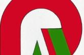 Nota de Prensa de Recuperemos Ayamonte