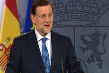 El Presidente del Gobierno, Mariano Rajoy, visitará la semana santa ayamontina