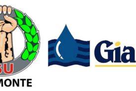 Comunicado del Sindicato Unitario de Ayamonte sobre el proceso de negociación del VIII Convenio de Giahsa