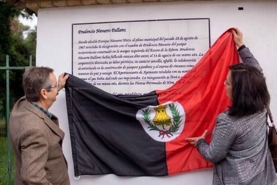 UN CONCIERTO DE MÚSICA DE CÁMARA EN EL PATIO MUDÉJAR DEL AYUNTAMIENTO PUSO EL BROCHE FINAL A LAS JORNADAS DE HISTORIA DE AYAMONTE