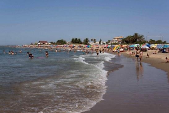 AYAMONTE ACOGERÁ EL I ENCUENTRO DE AGENTES TURÍSTICOS DE LA EUROCIUDAD DEL GUADIANA