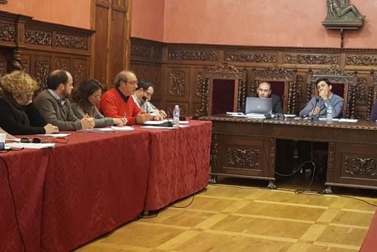 EL PSOE de Ayamonte considera que el equipo de gobierno del PP-PA miente en relación a los Planes de Salud.