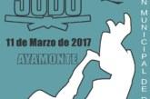 AYAMONTE CELEBRA ESTE FIN DE SEMANA LA GRAN FIESTA DEL JUDO