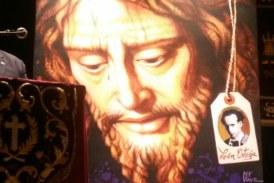 EL AYUNTAMIENTO DE AYAMONTE CONCEDE LA MEDALLA DE LA CIUDAD A LA IMAGEN DE JESÚS DE LA PASIÓN