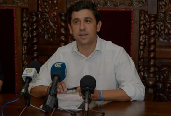 EL PARO REGISTRA EN AYAMONTE UN DESCENSO DEL 15% RESPECTO A MAYO DE 2015