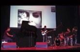 Concierto de jazz en la Casa Grande