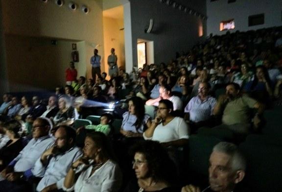 EL ARZOBISPO GENERAL CASTRENSE PRESIDIRÁ ESTE DOMINGO LA BAJADA DEL CAMARÍN DE LA PATRONA DE AYAMONTE