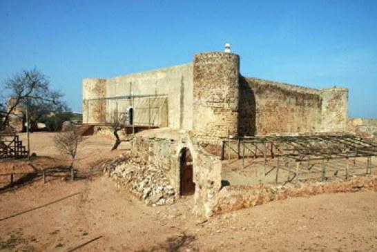 Una Raya en el agua relanzará las relaciones hispanolusas y vertebrará la cultura en la provincia de Huelva