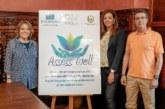 """El Ayuntamiento de Ayamonte participa por segundo año en el proyecto educativo Erasmus+ KA2 """"Assess Well"""""""