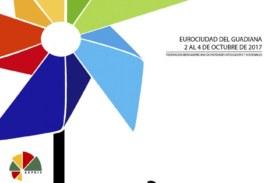 EXPERTOS DE EUROPA E IBEROAMÉRICA ANALIZARÁN EN LA EUROCIUDAD DEL GUADIANA LA SOSTENIBILIDAD DE LOS TERRITORIOS TRANSFRONTERIZOS