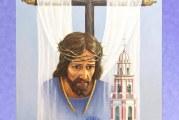 PRESENTADO EL CARTEL Y BOLETÍN DEL CENTENARIO DE LA HERMANDAD DE JESÚS CAÍDO