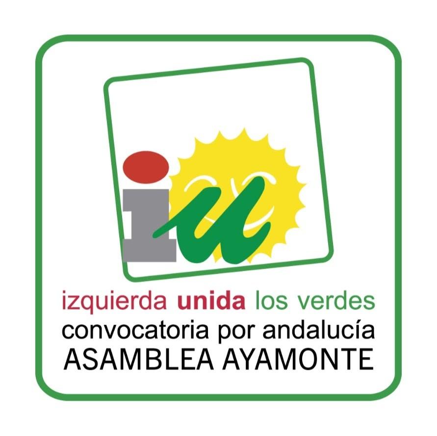 NOTA DE PRENSA: IZQUIERDA UNIDA CRITICA LA PRIVATIZACIÓN DEL CARNAVAL DE AYAMONTE
