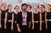 """MAÑANA JUEVES COMIENZA EL XXXIV FESTIVAL INTERNACIONAL DE MÚSICA """"CIUDAD DE AYAMONTE"""""""