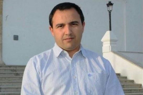 NOTA DE PRENSA:La deuda del Ayuntamiento de Ayamonte crece más de 10 millones de euros en el presente mandato