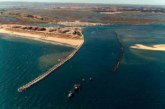 Posicionamiento de Ecologistas en Acción ante las exigencias de inversiones públicas en espigones sobre las playas de Huelva