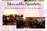 EL AYUNTAMIENTO DE AYAMONTE ULTIMA LAS ACTIVIDADES NAVIDEÑAS DEL PRÓXIMO FIN DE SEMANA