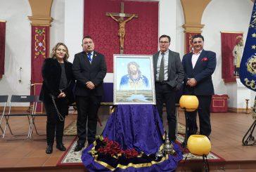 PRESENTACIÓN DEL CARTEL ANUNCIADOR Y ANUARIO DEL VIERNES DE DOLORES 2019