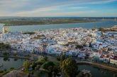El Ayuntamiento de Ayamonte inició la pasada semana las contrataciones de las diferentes ocupaciones de los planes de empleo